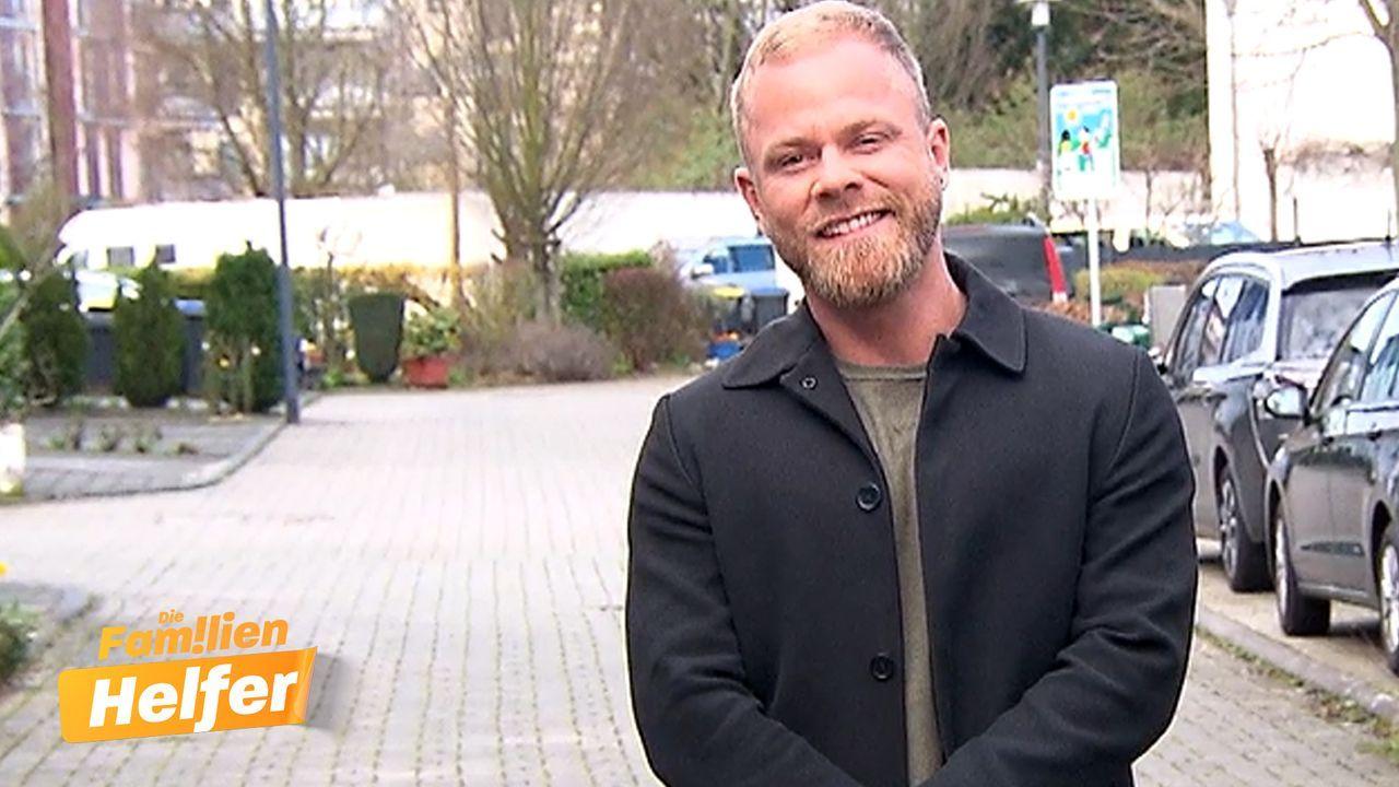 Henning Braun