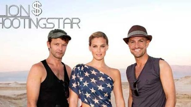 Million-Dollar-Shooting-Star-Jury-mit-Logo