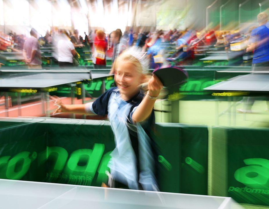 tischtennis-07-08-17-dpa - Bildquelle: dpa