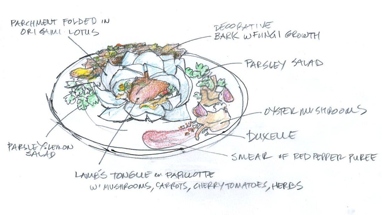 Hannibal-Food-11