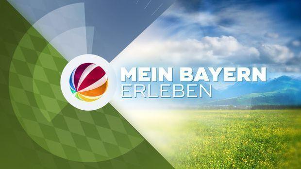 Bayern erleben_neu