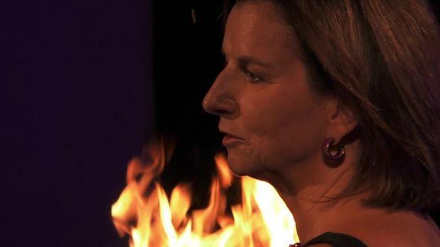 Claudias House Of Love - Claudias House Of Love - Folge 8: Im Sturm Erobert
