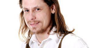 Trachtenmode_2015_09_01_Oktoberfest Hemd_Bild2_fotolia_Eric Fahrner