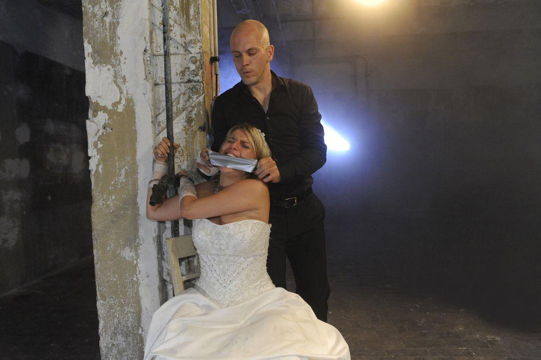 Anna Und Die Liebe Folge 1