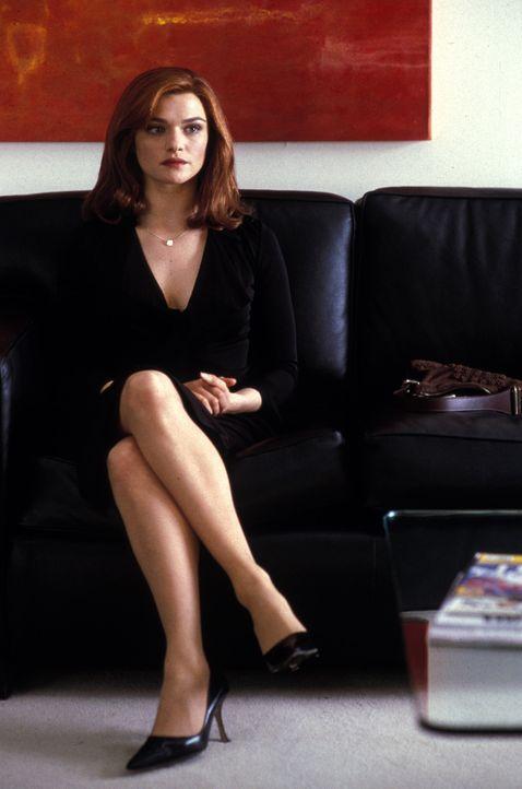 Ob die kecke Taschendiebin Lily (Rachel Weisz) weiß, worauf sie sich da eingelassen hat? - Bildquelle: Lions Gate Films Inc.