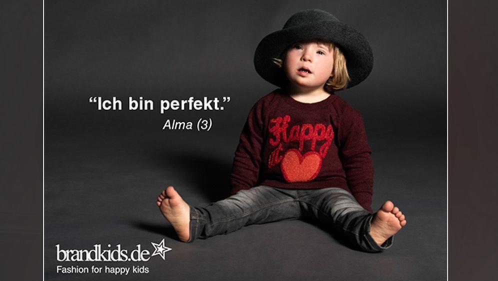 - Bildquelle: Brandkids.de