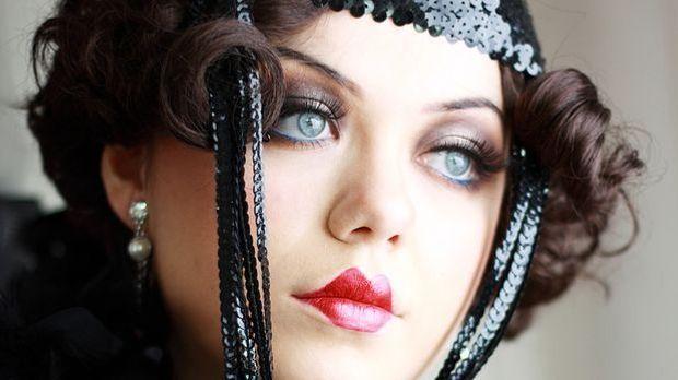 Makeup_Fotolia_50909453_zea_lenanet