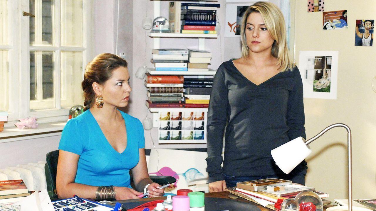 Anna-und-die-Liebe-Folge-39-12-sat1-oliver-ziebe - Bildquelle: SAT.1/Oliver Ziebe