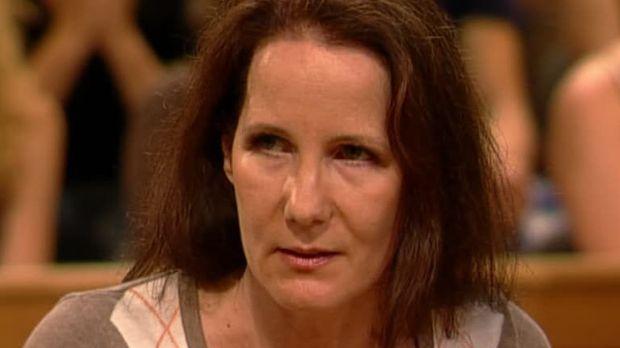 Sat 1 Richterin Barbara Salesch