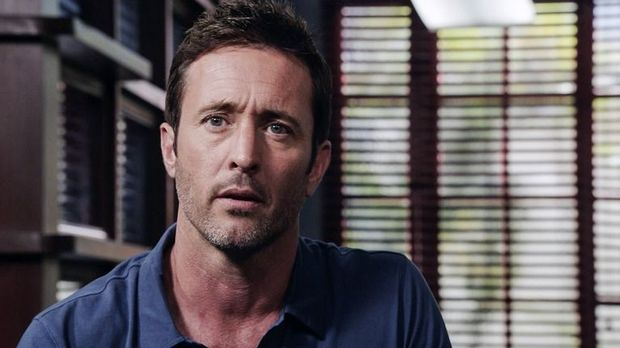 Hawaii Five-0 - Hawaii Five-0 - Staffel 10 Episode 4: Tausend Regeln