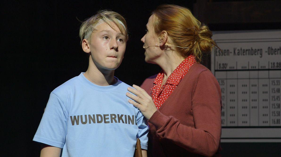 39_Vera Bolten und Leif Lunburg-als Mattes-Probe