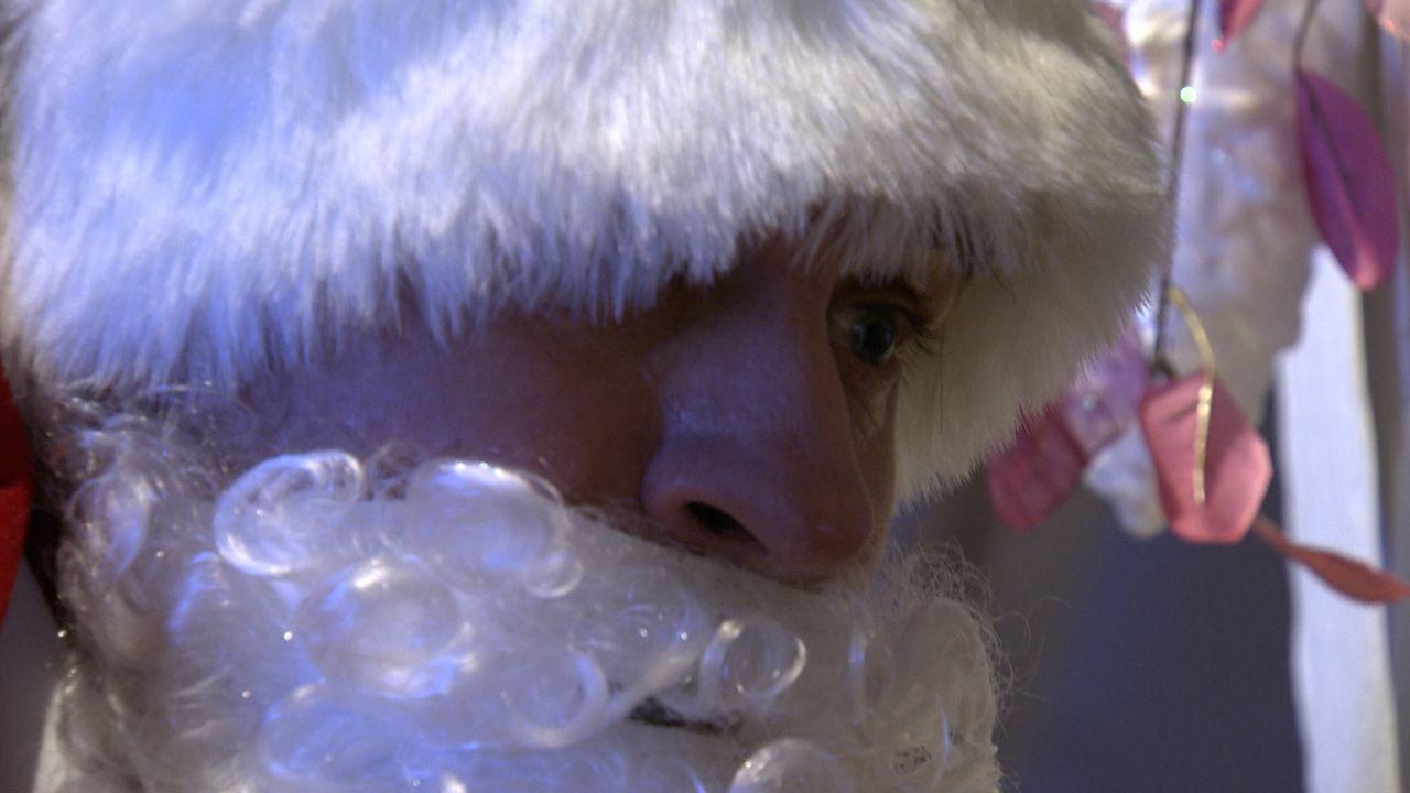 Der_Weihnachtsmuffel__Bild4 - Bildquelle: SAT.1