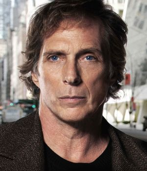 crossing-lines-william-fichtner-tandem-productions