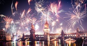 Silvesterurlaub_2015_11_16_Silvester in Berlin mit Kindern_Bild2_fotolia_licht75