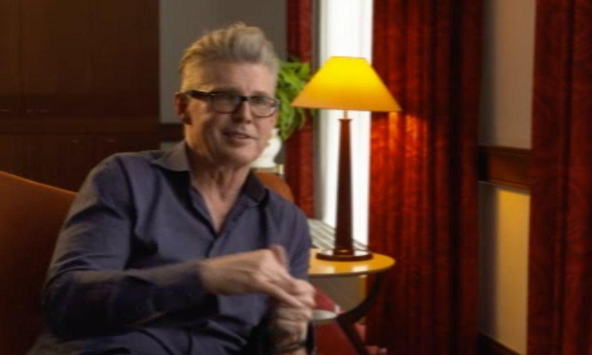 """Die Show """"Völlig losgelöst - 40 Jahre Neue Deutsche Welle"""" klärt, wie es den Stars von damals, unter anderem Markus, heute geht. Sind sie noch im Sh... - Bildquelle: SAT.1"""