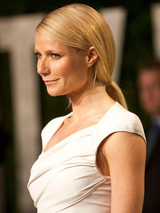 Gwyneth-Paltrow-12-02-26-Adrian-Sanchez-Gonzalez-AFP - Bildquelle: Adrian Sanchez Gonzalez/AFP