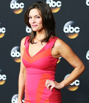 Alana-de-la-Garza-140715-1-getty-AFP-300x348 - Bildquelle: getty-AFP