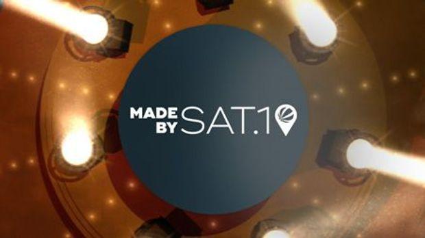Film Made By Sat1 Ganze Spielfilme Kostenlos Online Streamen