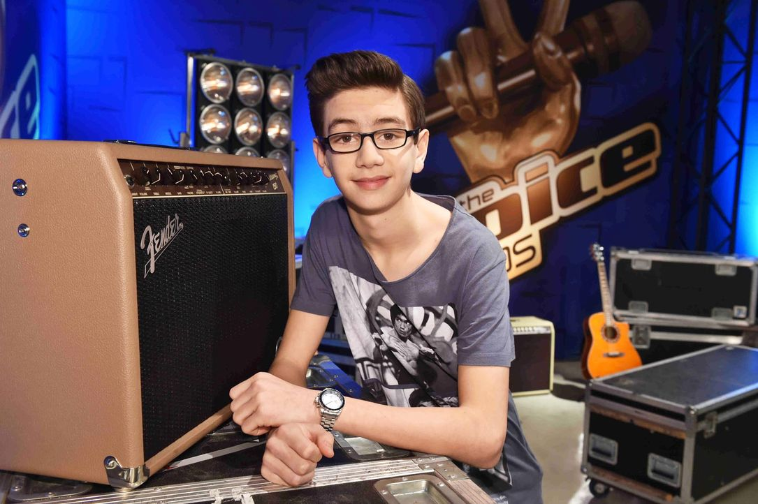 The-Voice-Kids-Stf03-Epi03-36-Samuel-SAT1-Andre-Kowalski