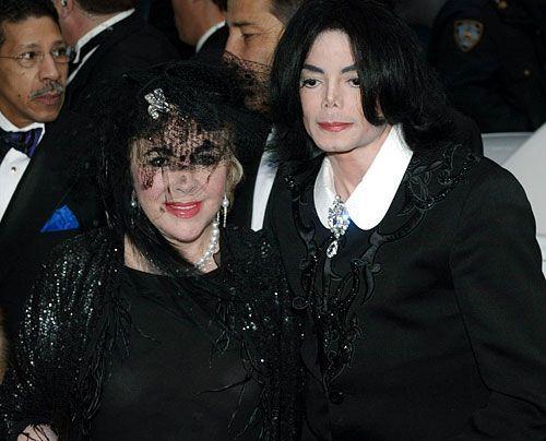 Bildergalerie Michael Jackson | Frühstücksfernsehen | Ratgeber & Magazine - Bildquelle: AFP