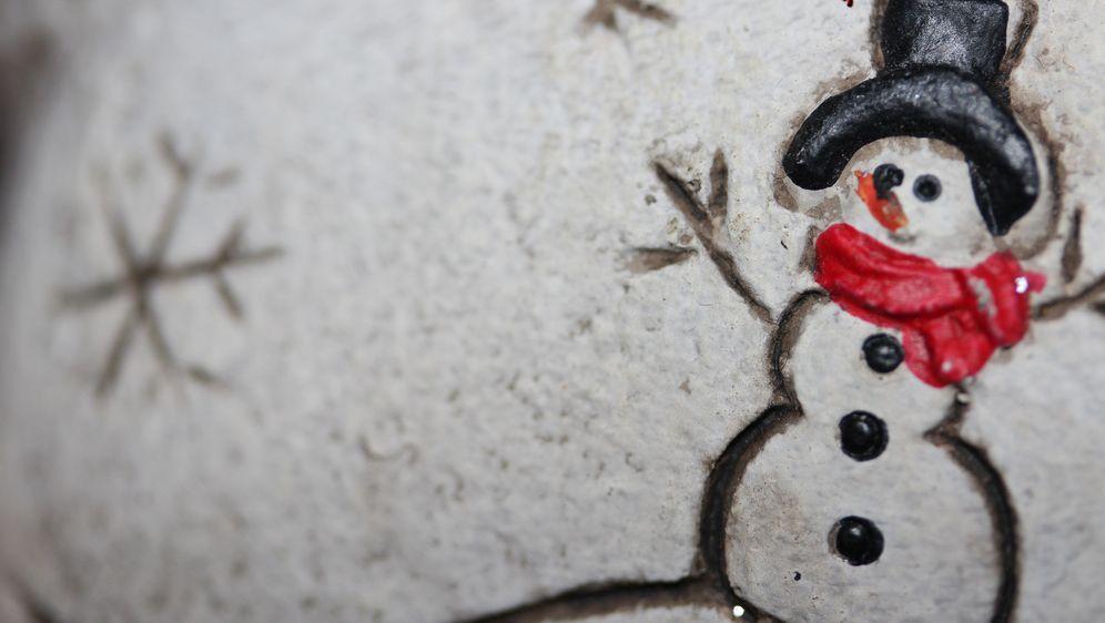 Vor Weihnachtswünsche.Weihnachtswünsche Sat 1 Ratgeber
