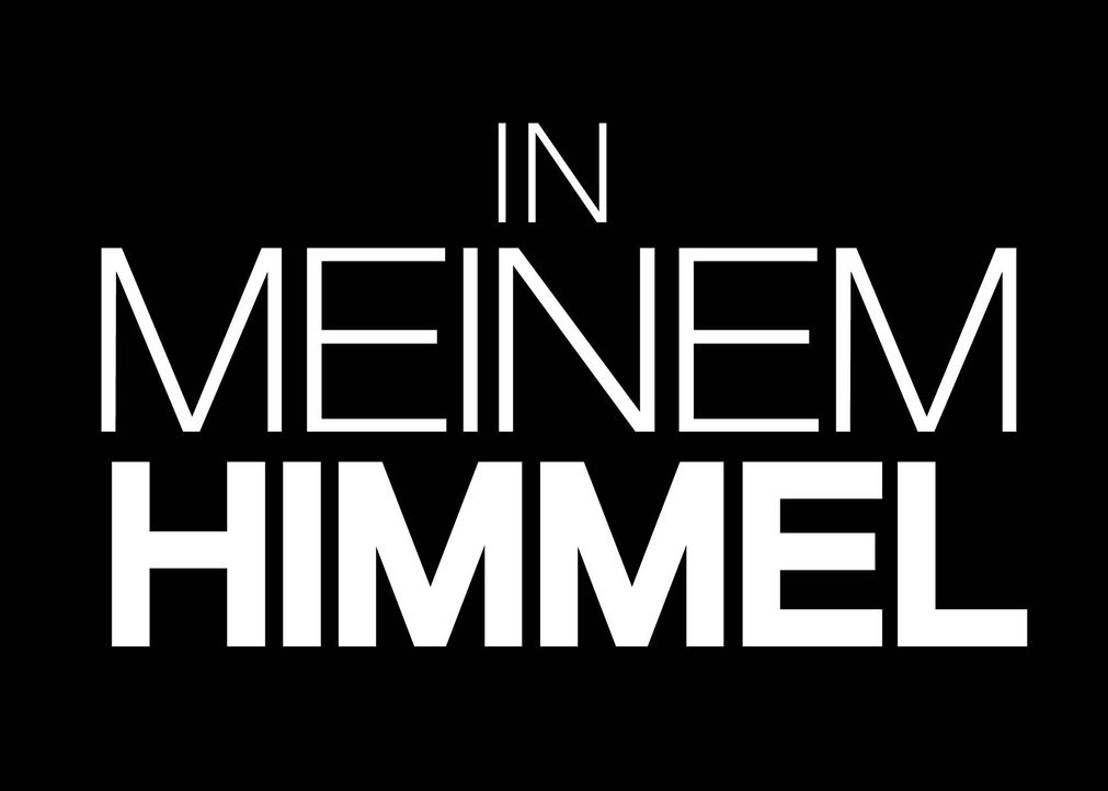 IN MEINEM HIMMEL - Logo - Bildquelle: 2009 DW Studios L.L.C. All Rights Reserved.