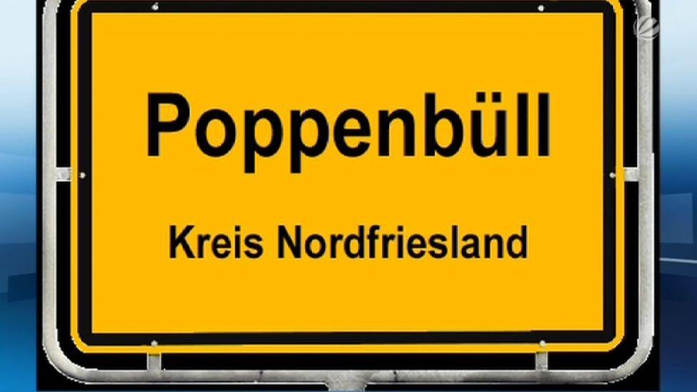 Platz4-Poppenbüll