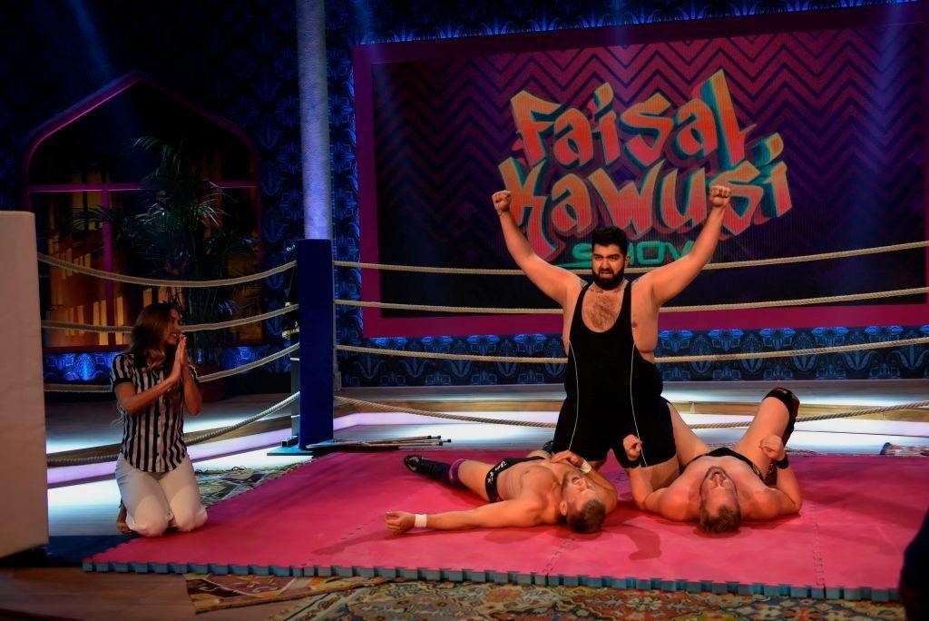 Faisal_Kawusi_Show_S1_F5_193