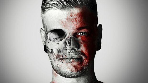Bald ist Halloween. Sich schminken als Zombie? Kein Problem! Aber wie sieht e...