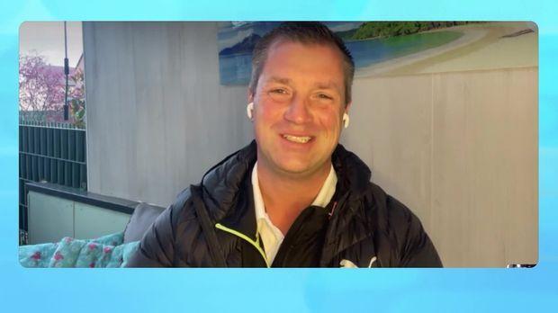 Frühstücksfernsehen - Frühstücksfernsehen - Dirk Große Schlarmann über Die Schalke Eskalation