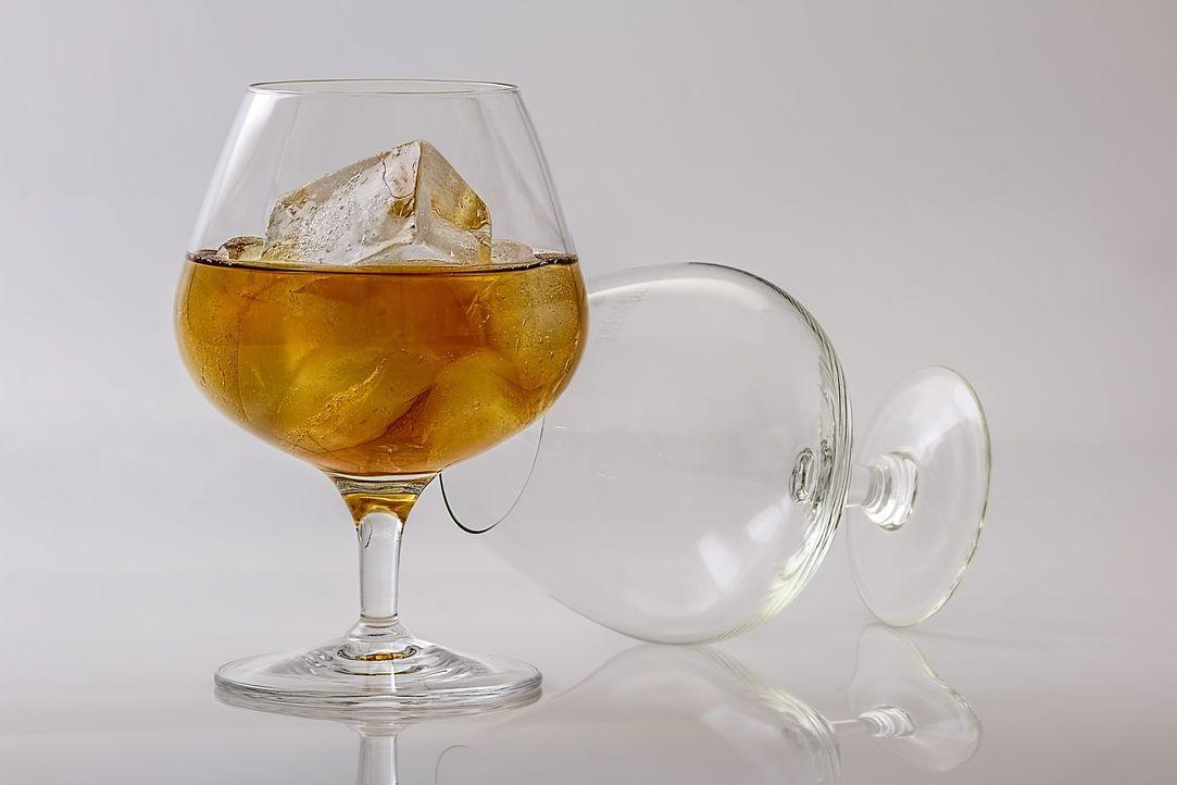 brandy-402572_1920 - Bildquelle: Pixabay
