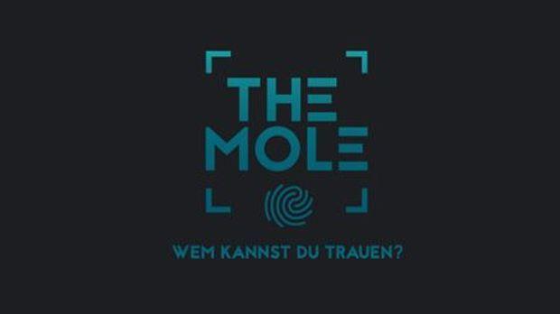 The Mole - Wem kannst du trauen?