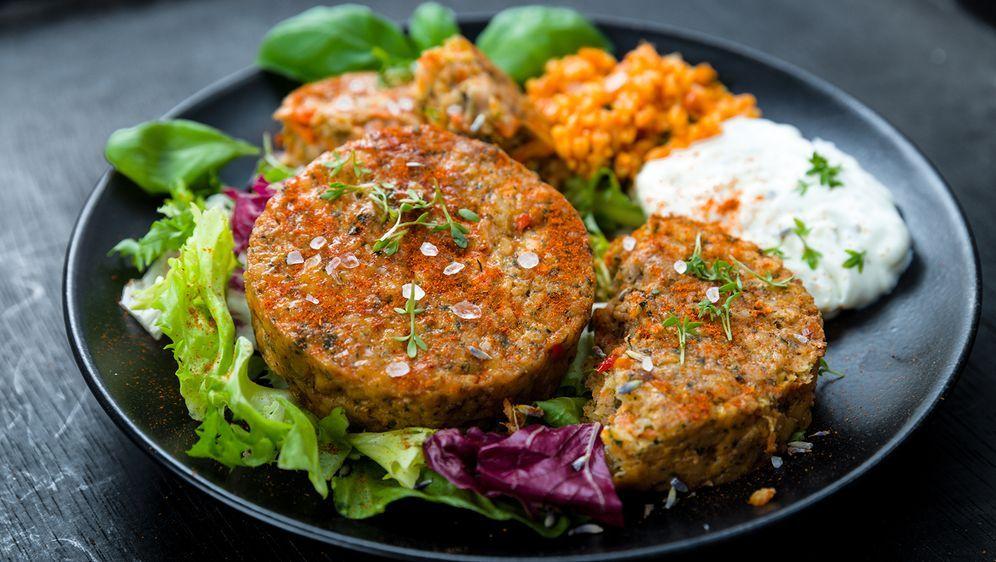 - Bildquelle: Fischer Food Design - stock.adobe.com