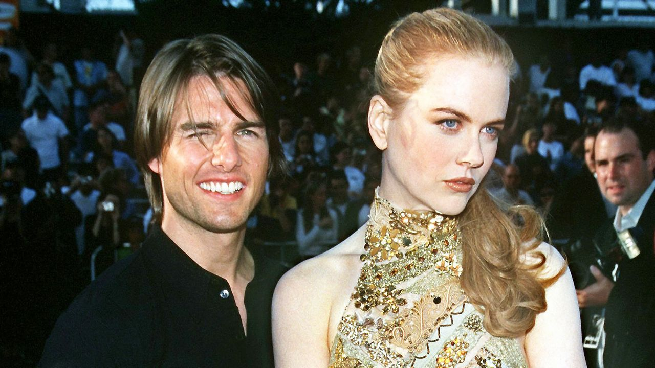 tom-cruise-nicole-kidman-00-11-24-picture-alliance-dpa - Bildquelle: Picture Alliance/dpa