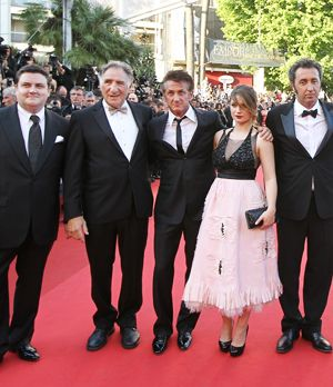 Judd-Hirsch-Cannes-11-05-20-AFP-300x348 - Bildquelle: AFP