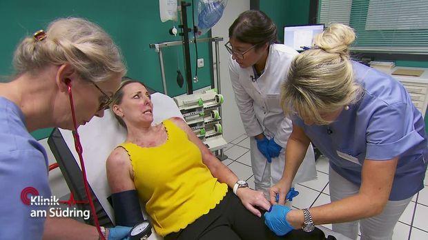 Klinik Am Südring - Klinik Am Südring - Allergisch Gegen Kritik