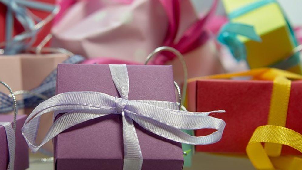 Die Richtigen Weihnachtsgeschenke Finden.Geschenkideen Für Weihnachten Sat 1 Ratgeber