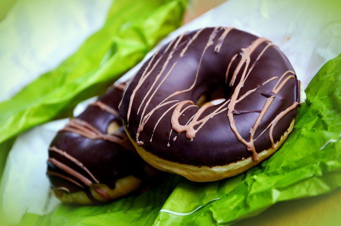 donuts-643277_1280 - Bildquelle: pixabay.com