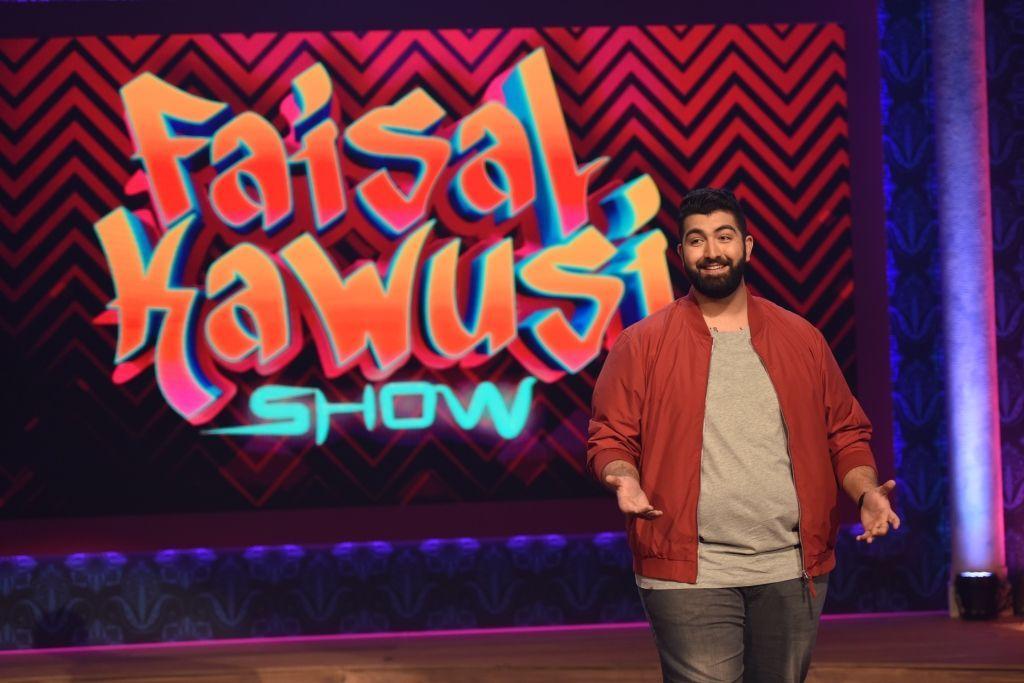 Faisal_Kawusi_Show_S1_F3_027