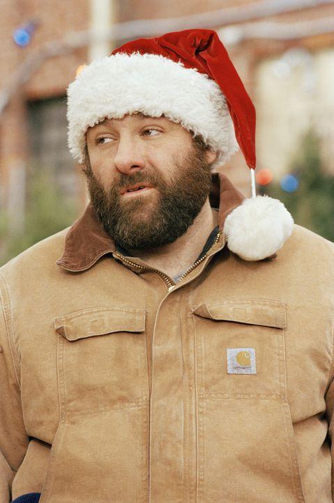 Der Marketingspezialist Drew Latham ist beruflich ziemlich erfolgreich, aber im Privatleben umso weniger - und insbesondere in der Weihnachtszeit re... - Bildquelle: Telepool GmbH