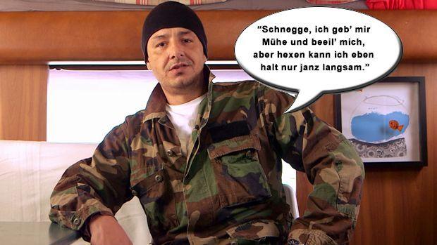 pwf-beste-sprueche-holger-folge5