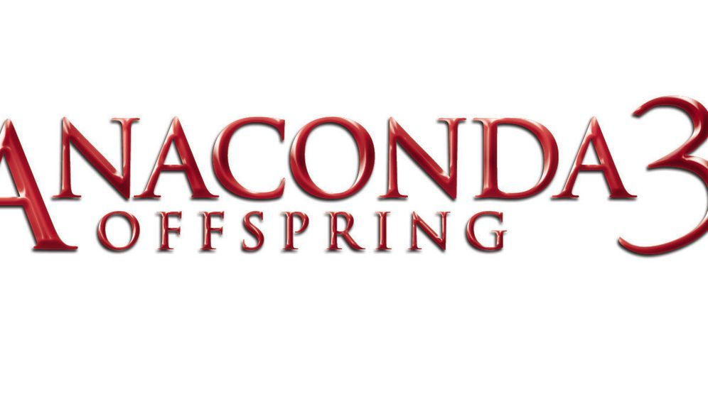 Anaconda 3: Offspring - Bildquelle: 2008 Worldwide SPE Acquisitions Inc. All Rights Reserved.