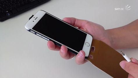 Iphone 4 Sim Karte Einlegen.Sim Karte Wird Nicht Erkannt So Lösen Sie Das Problem Sat 1
