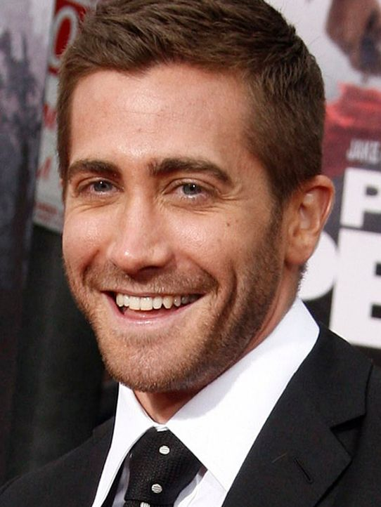 gyllenhaal-jake-10-05-17-dpa - Bildquelle: picture alliance / dpa