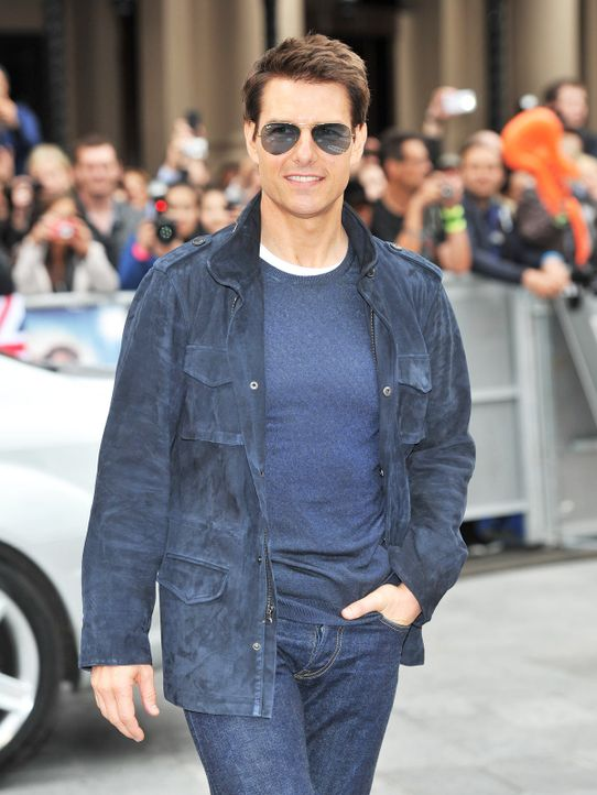 tom-cruise-12-06-10-WENN