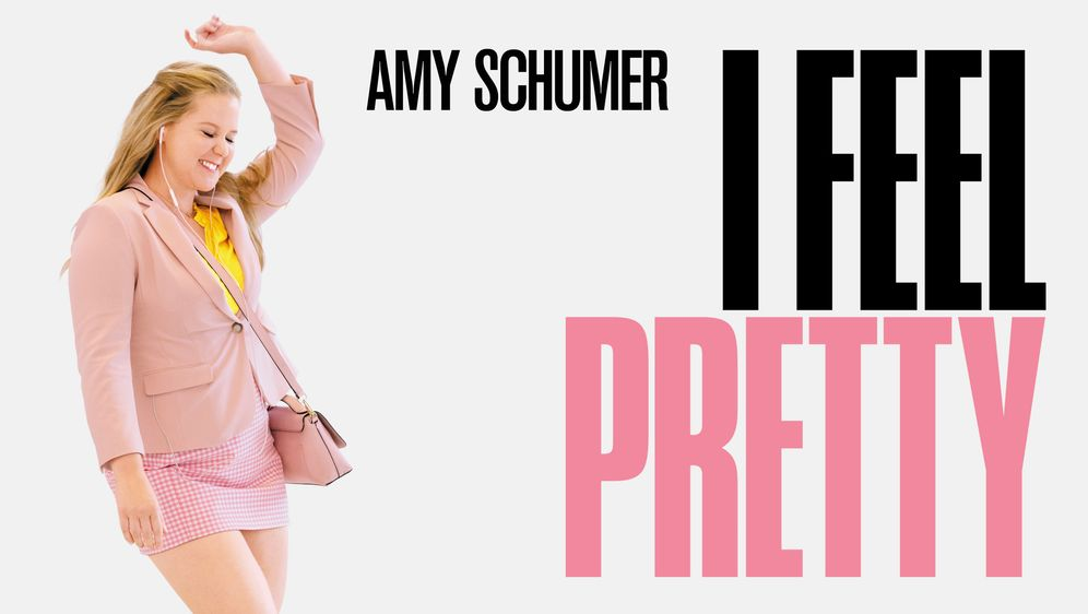 I Feel Pretty - Bildquelle: 2018 TBV PRODUCTIONS, LLC. ALL RIGHTS RESERVED.