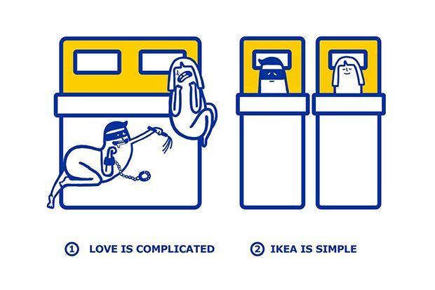 160217_IKEA_Bildergalerie_b6_Facebook_IKEA_Singapore - Bildquelle: IKEA_Singapore
