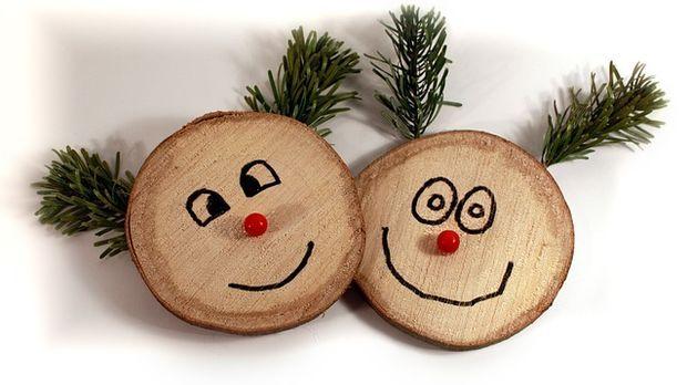 Lustige Weihnachtsgedichte Loriot.Loriot Advent In Der Satire Sat 1 Ratgeber