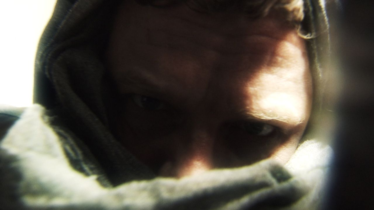 Es-geschah-am-hellichten-Tag13 - Bildquelle: SAT.1