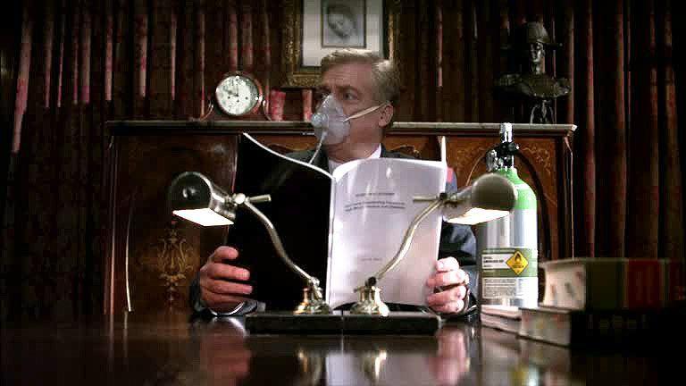 harry-s-law-die-muehlen-der-justiz-007 - Bildquelle: Warner Bros. Television